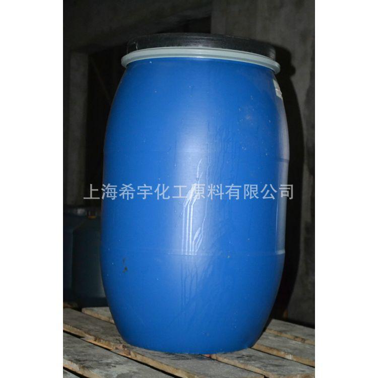 乳化剂E1003 异构醇与环氧乙烷缩合物