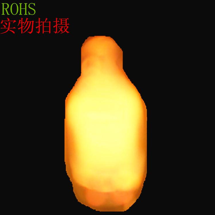 厂家直销 NE-2Y  4*10氖灯 氖泡  黄光指示灯