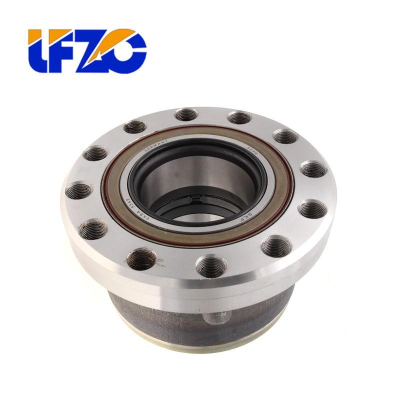 卡车轮毂轴承生产专家-生产型号齐全-HUR805415