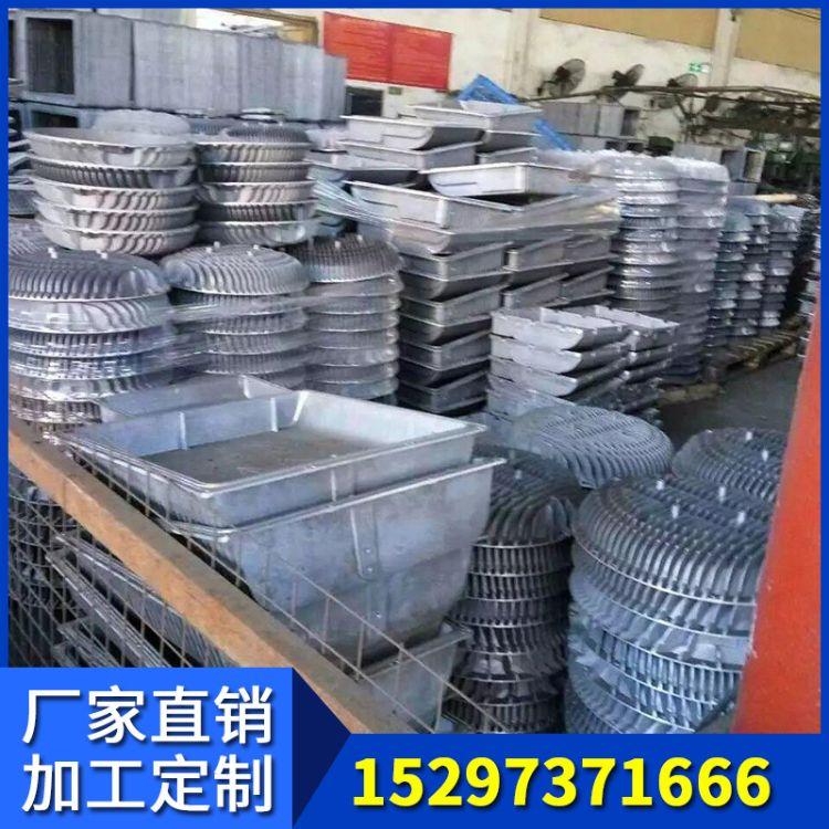 压铸件,铝压铸件,压铸铝件,铝合金压铸件,压铸厂,铸铝件,铝铸件,铝合金铸件,铜铸件