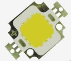 大功率LED(High power LED)