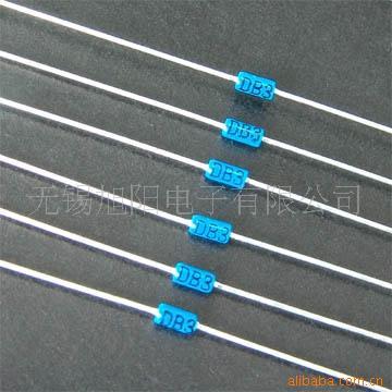 DB3触发二极管-采用美国进口芯片生产