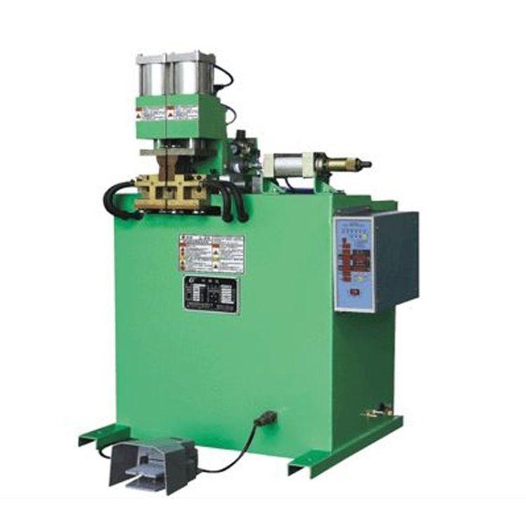 厂家直销 对焊机 气动对焊机