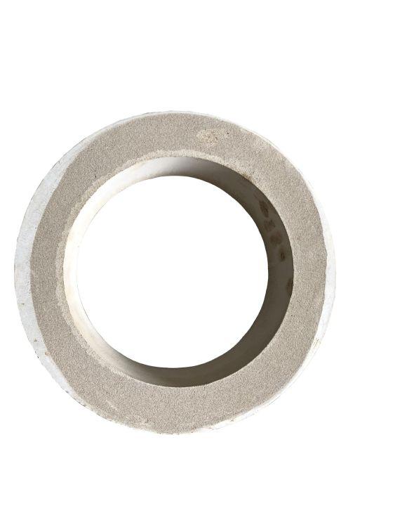 棕刚玉砂轮桶形砂轮菜刀砂轮剪刀砂轮刀具砂轮单面磨砂轮小刀砂轮