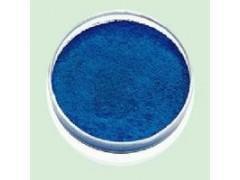 厂家供应优质食品级藻蓝素 藻蓝蛋白 山东领扬
