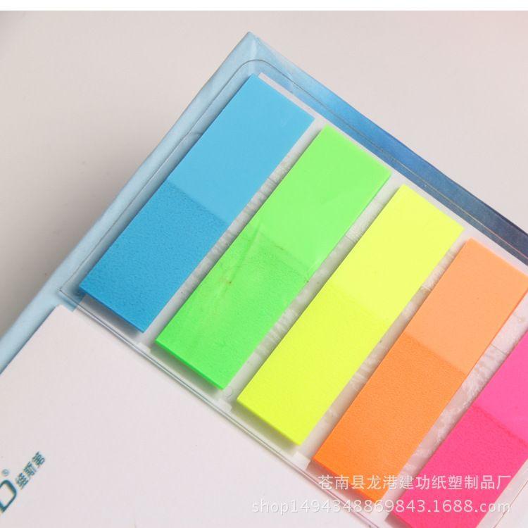 厂家批发定做新款韩版创意文具用品笔记本办公本线圈本定制日记本