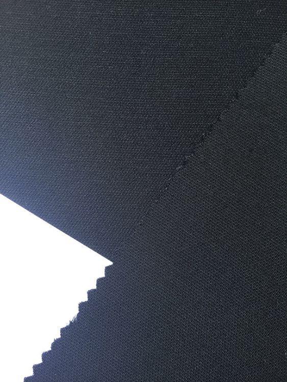 特殊订织人丝人棉提花弹力MQ-NP03129悬垂性好 时尚女装精品面料