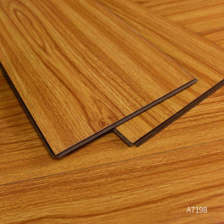 成都强化木地板批发-成都强化木地板厂家