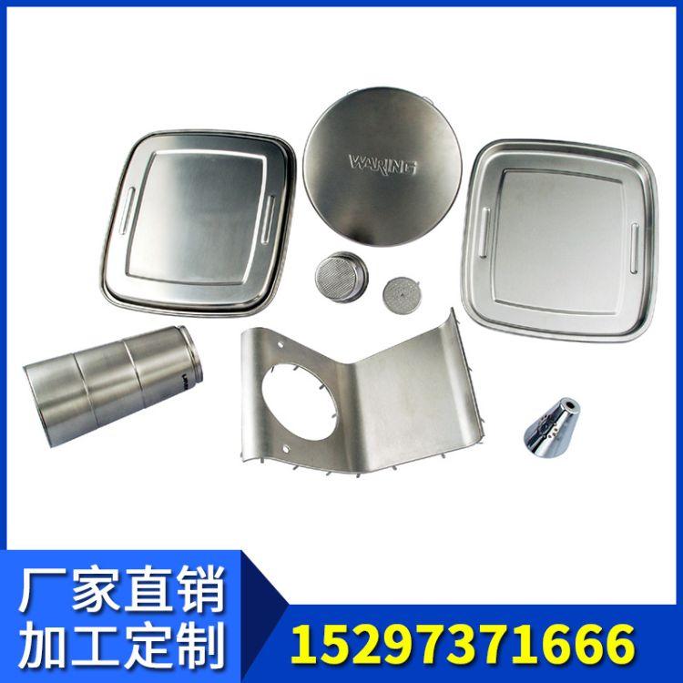 压铸件,铝压铸件,压铸铝件,铝合金压铸件,压铸厂,铸铝件,铝铸件,铝合金铸件,铜铸件 锌合金压铸件