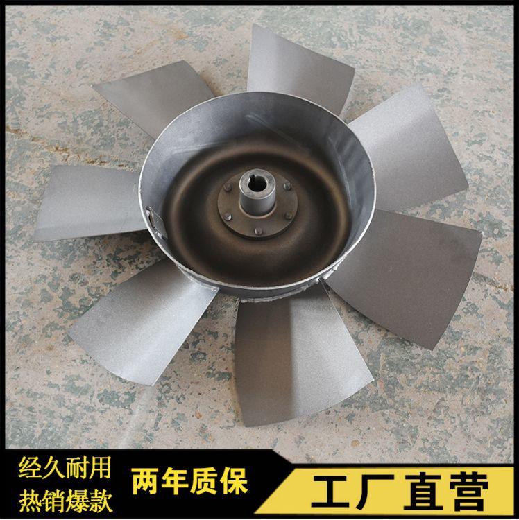叶轮厂家 叶轮生产厂家 厂家直销风机叶轮