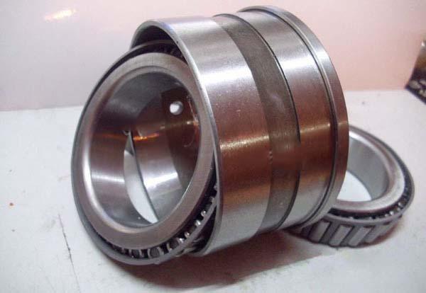 组合轴承-组合轴承厂家-组合轴承现货-组合轴承价格-组合轴承
