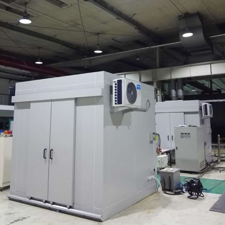 专业噪声治理厂家中科讯达 监控台控制台监控电视墙机柜 电力控制操作台