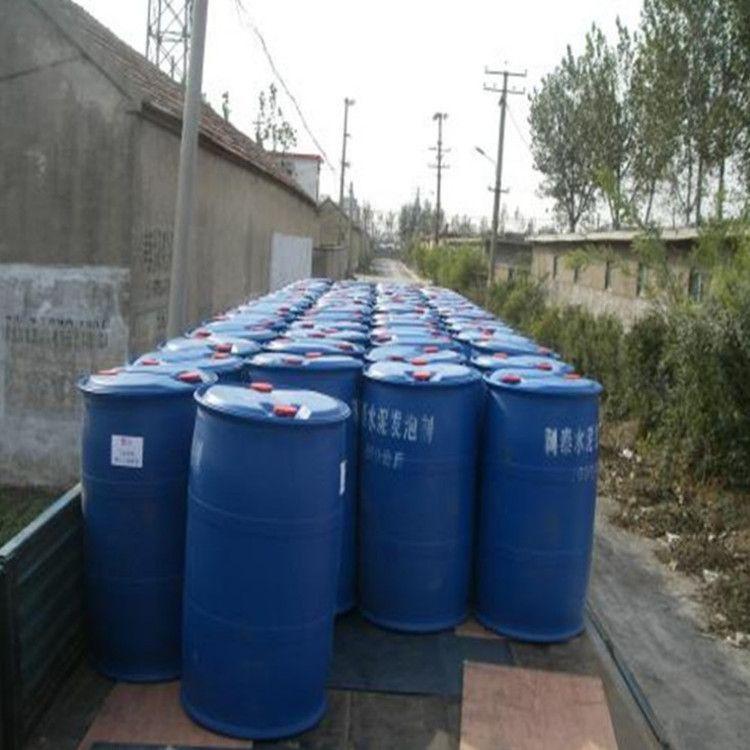 鲁洲山梨醇液 食品添加剂山梨糖醇液250kg桶厂家