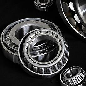 五金拍摄 工业品拍摄 金属质感拍摄服务 工厂 公司 环境 摄像摄影