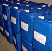 朋多化工 供应工业级磷酸85%批发  支持网购
