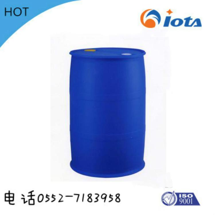 底材润湿剂IOTA 245 安徽艾约塔硅油有限公司