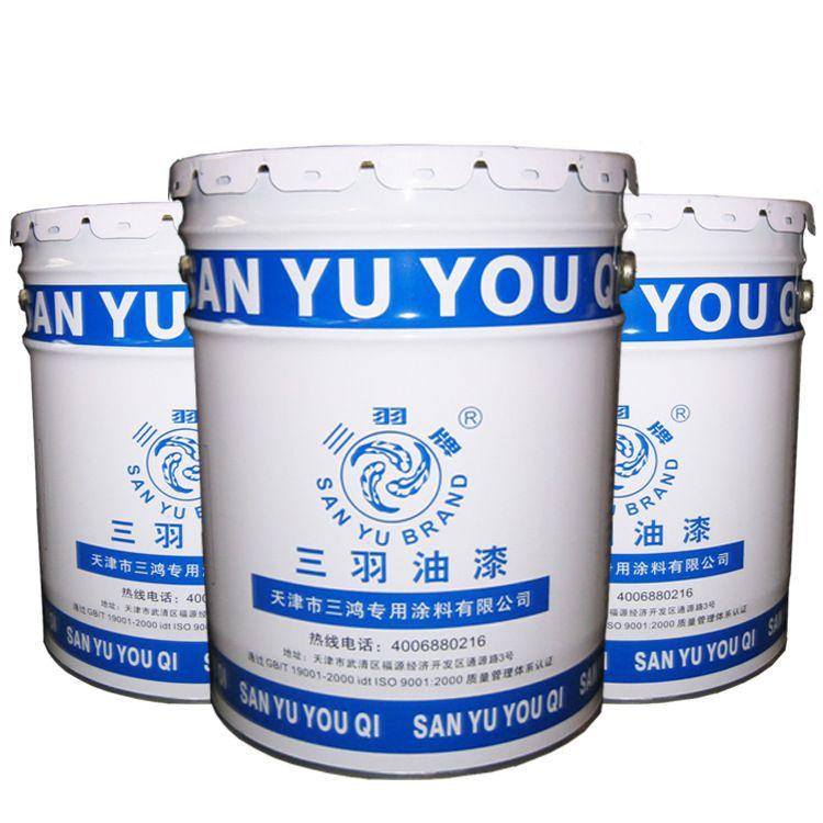 高温漆 有机硅耐高温漆 耐高温银粉漆 电除尘器油漆 附着力强