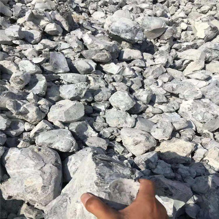 厂家定制 10目-120目各种大小颗粒珍珠砂  信阳珍珠砂 优质珍珠砂