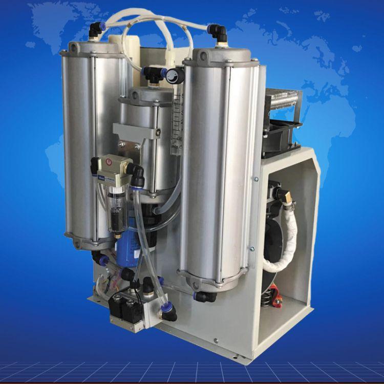 博纳 臭氧发生器用工业小型氧气机 小型制氧设备