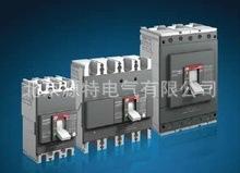 ABB接触器EK370-40-11系列