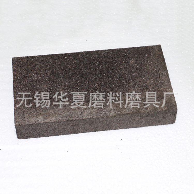 供应【锐耐利】树脂梯形砂瓦150*80*25  立式磨床砂瓦砂砖砂块