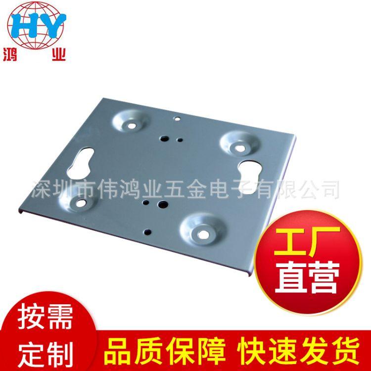 五金制品 精密不锈钢冲压件加工 钣金冲压件铁件厂家