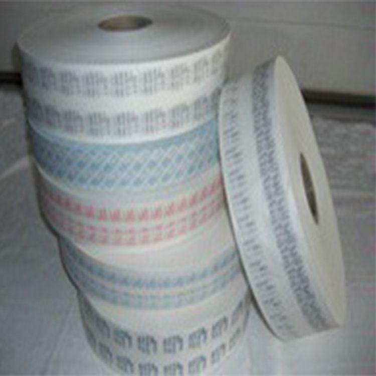 干燥剂无纺布 热封无纺布 活性炭无纺布 中药足浴包无纺布