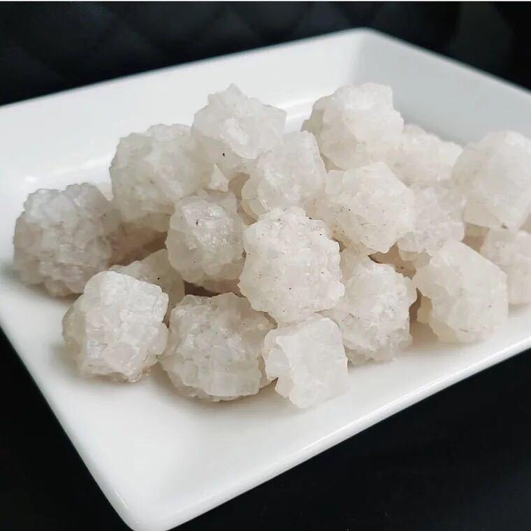 工业级工业盐。锅炉水处理用大颗粒工业盐。