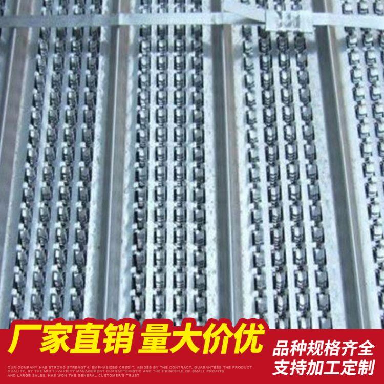 收口网免拆模板网装饰用网厂家直销可根据客户需求加工定做
