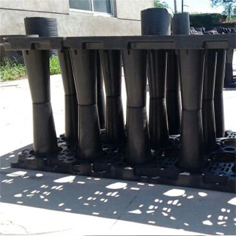 雨水收集 雨水收集系统  雨水收集器  雨水收集公司  雨水收集系统选步强