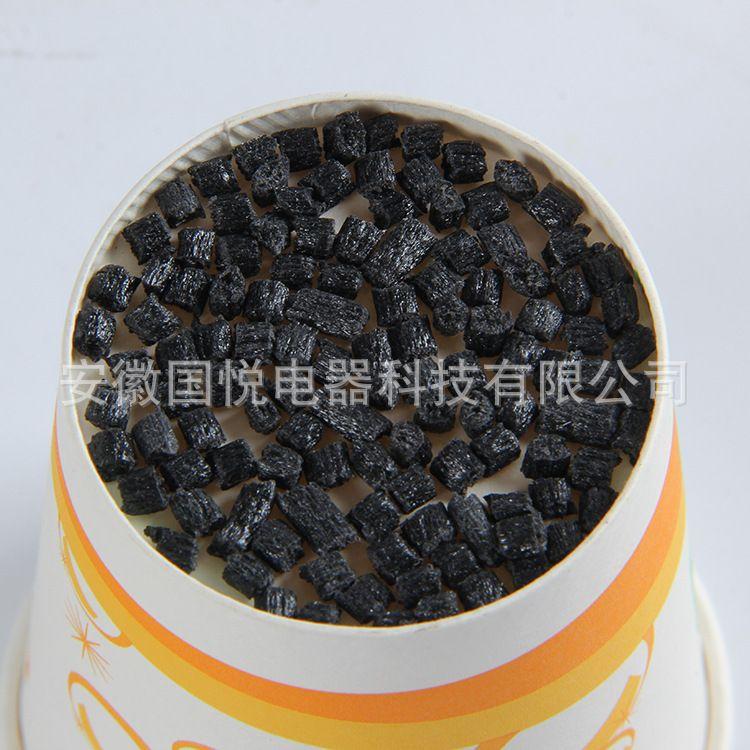 AS/安徽/ASG20 ASG25  ASG30 ASG40改性工程塑料AS原料玻纤颗粒
