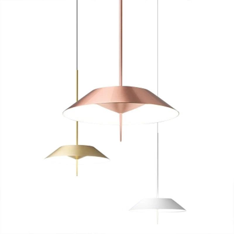图比乐后现代简约吊灯 创意餐厅个性艺术吊灯 国外著名灯具品牌COOPER