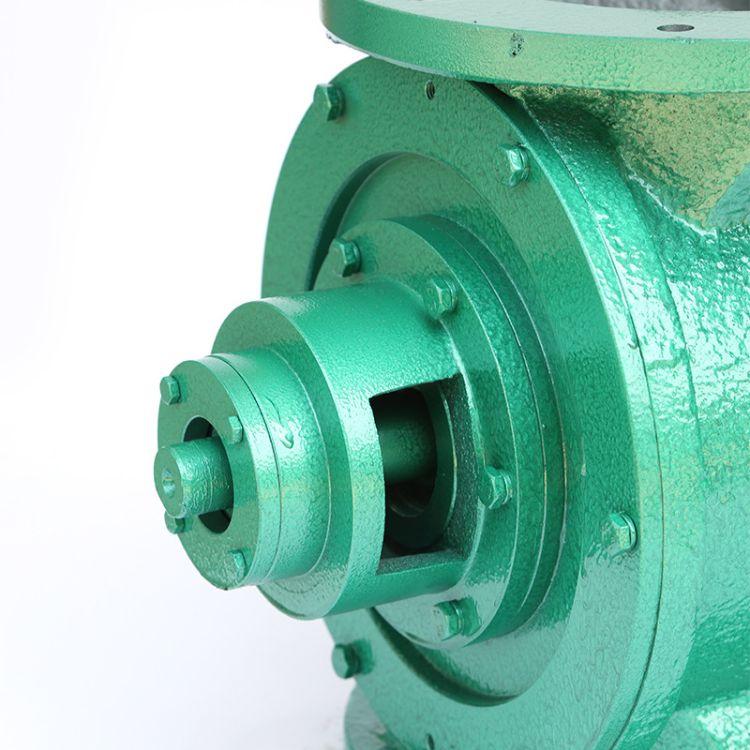 宝泰 圆口 方口旋转阀卸灰阀 密封性强除尘排灰卸料器 可定制