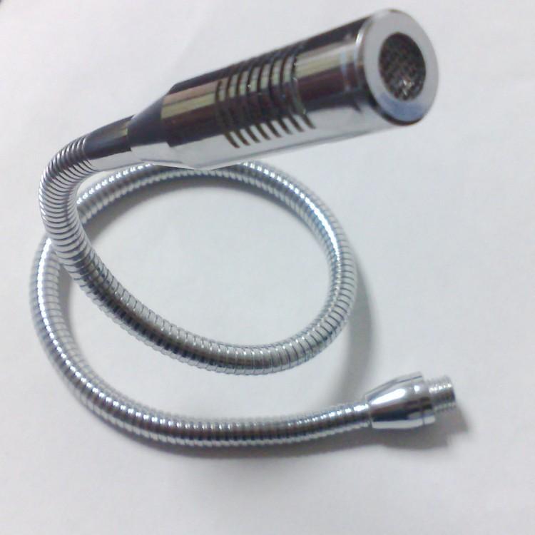 厂价直销对讲机定型软管,窗口麦克风软管 定型好,品质选择
