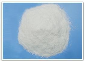 供应直销 优质 食品级叔丁基氢醌 量大从优 叔丁基氢醌