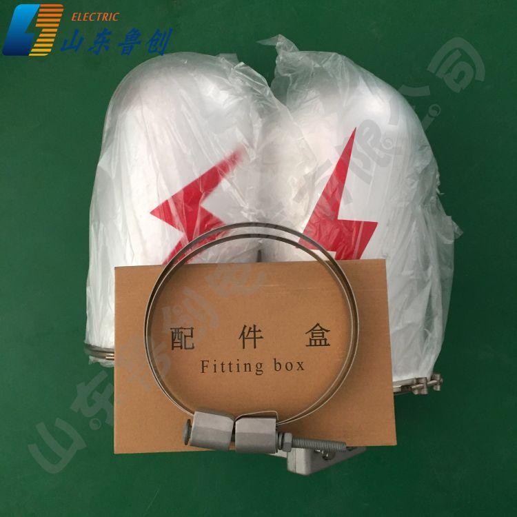 厂家销售ADSS/OPGW塔杆用终端盒接头盒接线盒接线装置国标产品