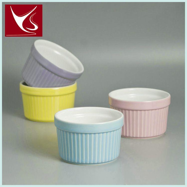 精品热销 时尚套装餐具家用瓷 亿升家用陶瓷餐具