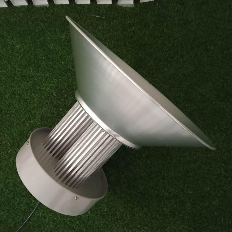 至欧照明 Led飞碟灯 150W节能工矿灯 仓库灯 厂房天棚吊灯 工厂灯 工业照明灯