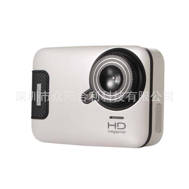 新款ENLAN A11运动相机/WIFI功能/3G上网功能运动相机