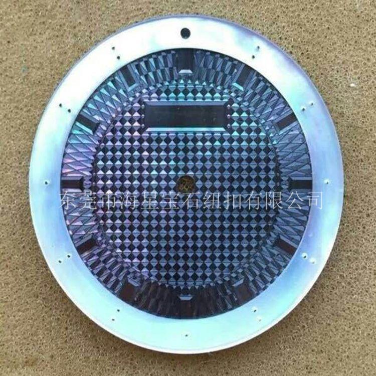 批发中高档表面 手表配件 手表表盘 表盘加工  订做表面 贝壳表面