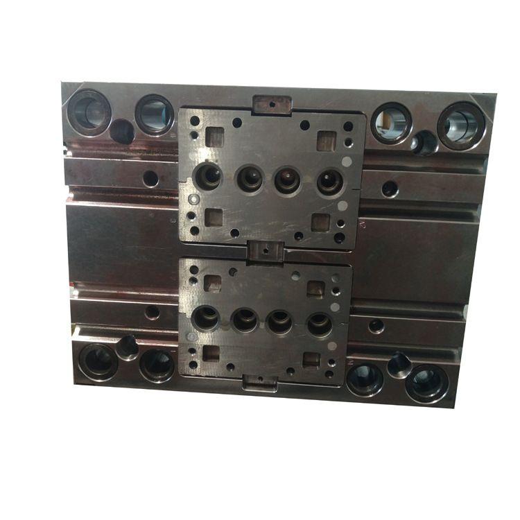 东莞数码配件电子产品外观造型结构设计外壳塑胶模具开模加工制造