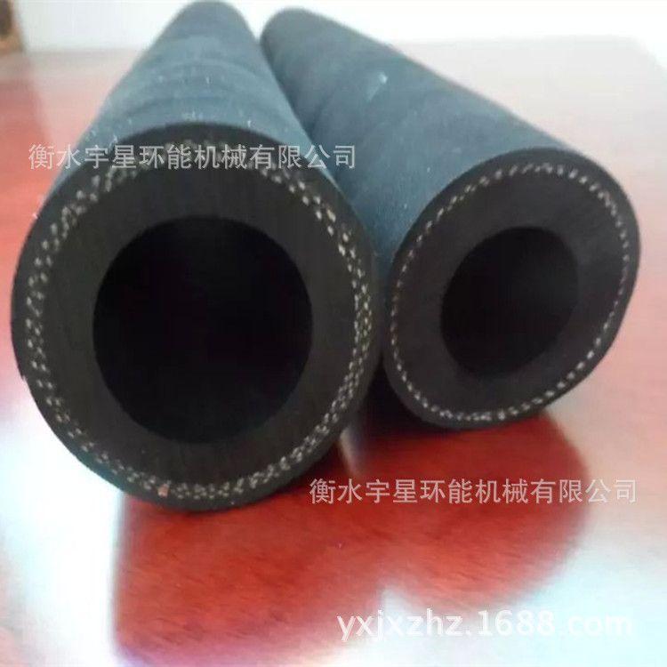 专业供应 喷砂管 耐磨喷砂管 夹布耐磨喷砂管 厂家供应