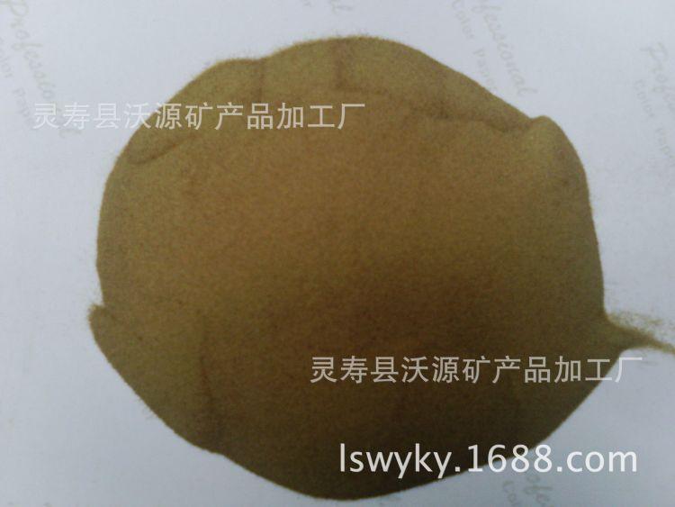 供应果核粉8-20   20-40   60填充剂
