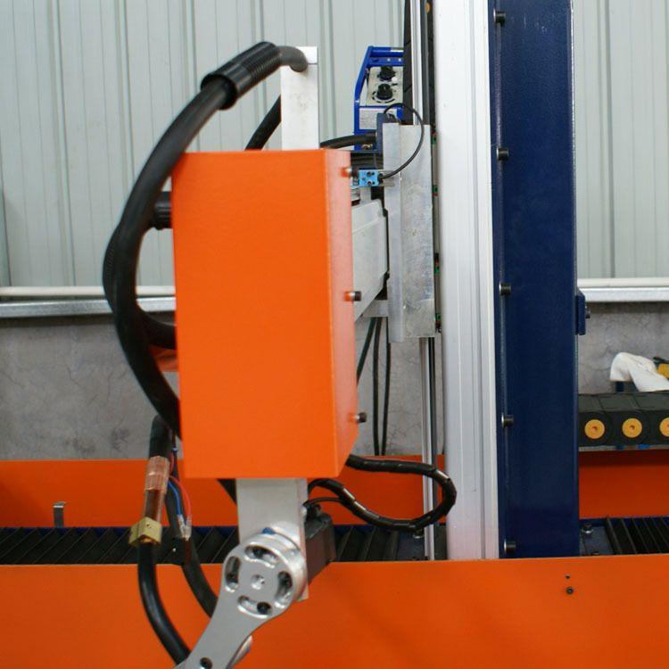 热销全自动焊接机械手 氩弧焊全自动机械手 焊接机械手臂