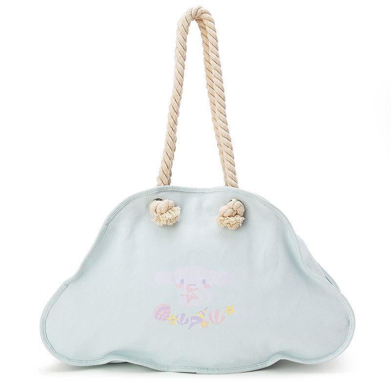 厂家专业订做帆布包 纯棉购物袋定制 环保帆布袋可印LOGO