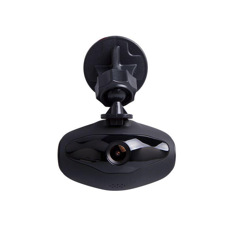 亚马逊京东天猫高品质专供联咏1080P广角夜视车载高清行车记录仪