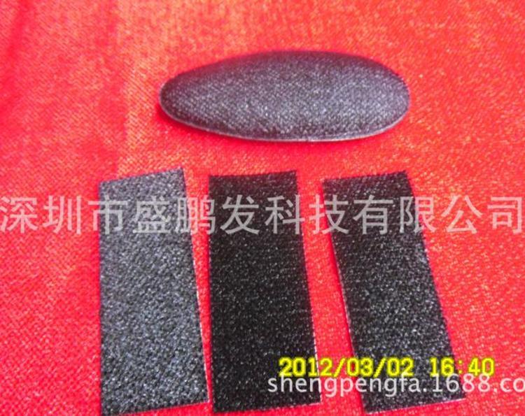 供应最新刷衣布毛刷布刷毛布除尘绒布