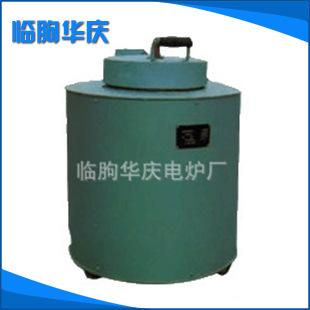 厂家供应 优良四头燃气炉 燃气退火炉 小型退火炉质量可靠