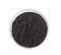 厂家供应优质 叶绿素铜钾盐 山东领扬