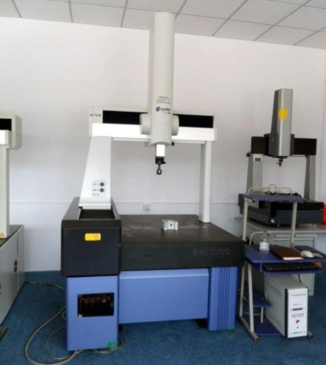供应日本三丰三座标测量机 原装三丰三次元 三丰三次元促销